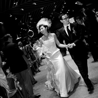 20110214_weddings_header